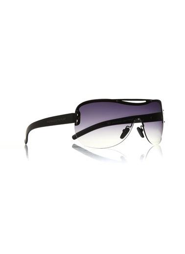 Güneş Gözlüğü Infiniti Design